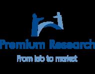 Premium Research
